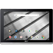 """Планшет Acer Iconia One 10"""" WI-FI/(1920x1200)/MT8167/2Gb/32Gb/2MP+5MP/Android 8.1/Silver"""